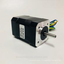 52.5W 24V 4000RPM bldc brushless motor dc motor with customized