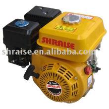 petrol engine, gasoline engine, 4 strokes engine