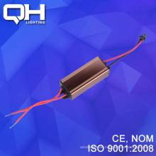 LED Röhren DSC_8345