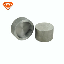 Pipe Fittings carbon steel forged pipe fittings dimensions--SHANXI GOODWLL