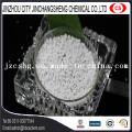 Exportation en vrac d'engrais d'urée granulaire de 46% N