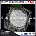 China Factory Produce Urea 46% Fertilizer