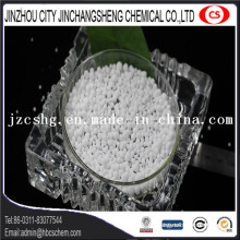 Fertilizer 46%N Urea Granular Manufacturing Price