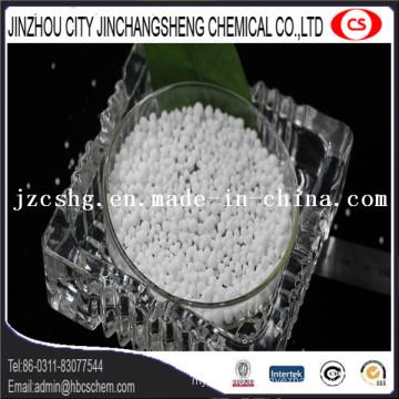 Fertilizer 46%N Urea Granular Manufacturing Price