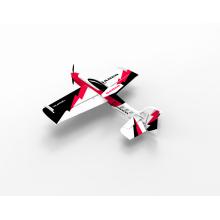Saber 920 PNP Volantex Unique Perfect Wingspan RC Foam Plane