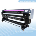 3.2m Printer for Outdoor Banners