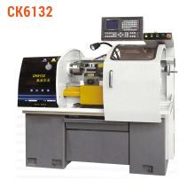 Hoston high quality CNC lathe can be wholesaled