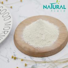 High Quality Naturalnf Genistein Powder