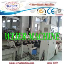 Máquinas de produção de bandas de correias de PP, máquina de faixa de correia de PP