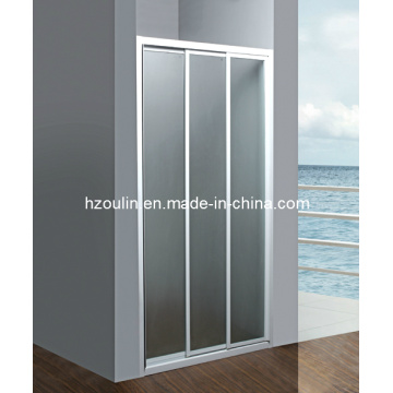 Simple Shower Room Elclosure Door Screen (SD-306)