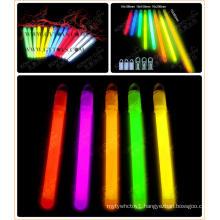 "8"" Display Bag Glow Stick (DBH10200)"