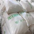 Spray Dried White Powder 30% PAC