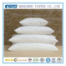 Home Textil Waschen Ente Daunen Federkissen