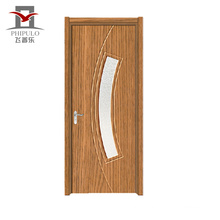 Popular design room door design