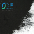 Factory supply powder activated carbon for animal and plant proteins