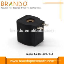 Hot China Products Venta al por mayor Bobinas solenoides industriales de alta permeabilidad