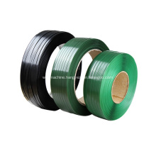 Plastic steel strapping pet strap band