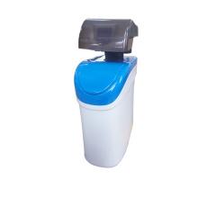 Adoucisseur d'eau domestique Cabinet 500L pour chaudière à eau chaude