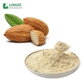 Factory Supply Supplement Nutrition almond extract powder
