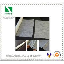 Newest Design Textile & Fabric Crafts China Alibaba