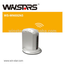 450Mbps usb2.0 wifi adapter, 2.4/5GHz Wireless-N Dualband USB AC Adapter