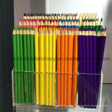 12PCS Color Pencil Set for Kids