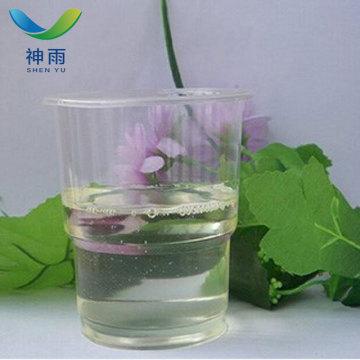 High Quality Sec-butyl Acetate 99% Min for Pesticide