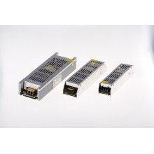 LED power supply,open type, cctv power supply240-300W