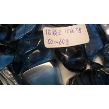 Lodon Blue Topaz 50-60g tamanho grande Gemstone áspero
