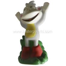 PS Toy & Boneca para Crianças