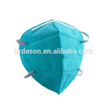 Factory made face mask making machine