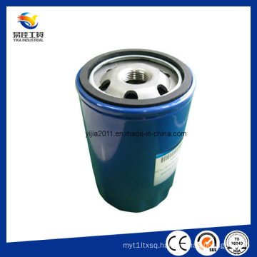 High Quality Auto Parts Oil Filter for Gm