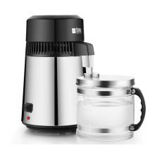 Destilador de água medicinal AQUA-S