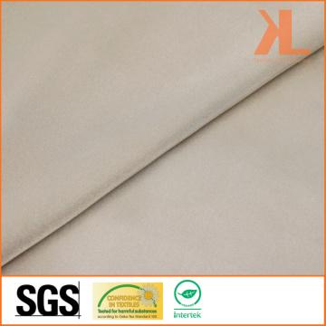 Polyester Tissu ignifuge ignifuge ignifuge