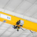 China Champion Marque Elcellent Indoor Grue À Vendre