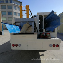 Arch roof tile forming machine/roof tile roll forming machine/curving roof building machine