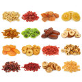 Best Quality Healthy Fruit Product Dried Kiwi dry