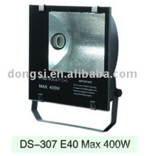 400W MH flood light DS-307