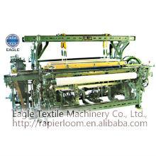 electronic jacquard weaving shuttle loom manufacturer