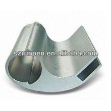 Machine Extrusion Press parts