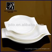 Оптовые керамические плиты гостиницы PT-1637