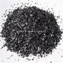 High-carbon Flexible Graphite Powder