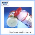 Leadjet V280 Каплеструйных струйный принтер для продажи