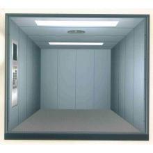 Fjzy-Haute qualité et sécurité Freight Elevator Fjh-16023