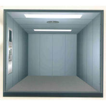 Fjzy-High Quality and Safety Freight Elevator Fjh-16023