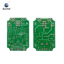 Services d'Assemblée de carte PCB de fabrication de carte PCB de chargeur mobile en Chine