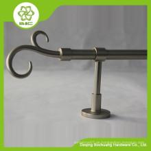Beste Hersteller in China Aluminium Vorhang Stangen