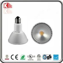 220V / 120V Dimmable LED PAR20 con 90ra High Qualilty