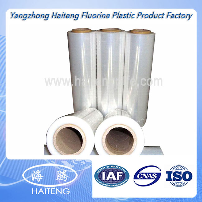 High Quality Fep Film