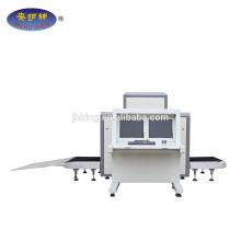 Saco de mão de raio X de segurança Scanner-JH8065